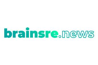 brainsre logo