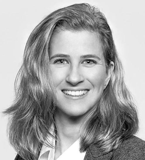 Gemma Palomar