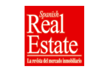 spanish real state