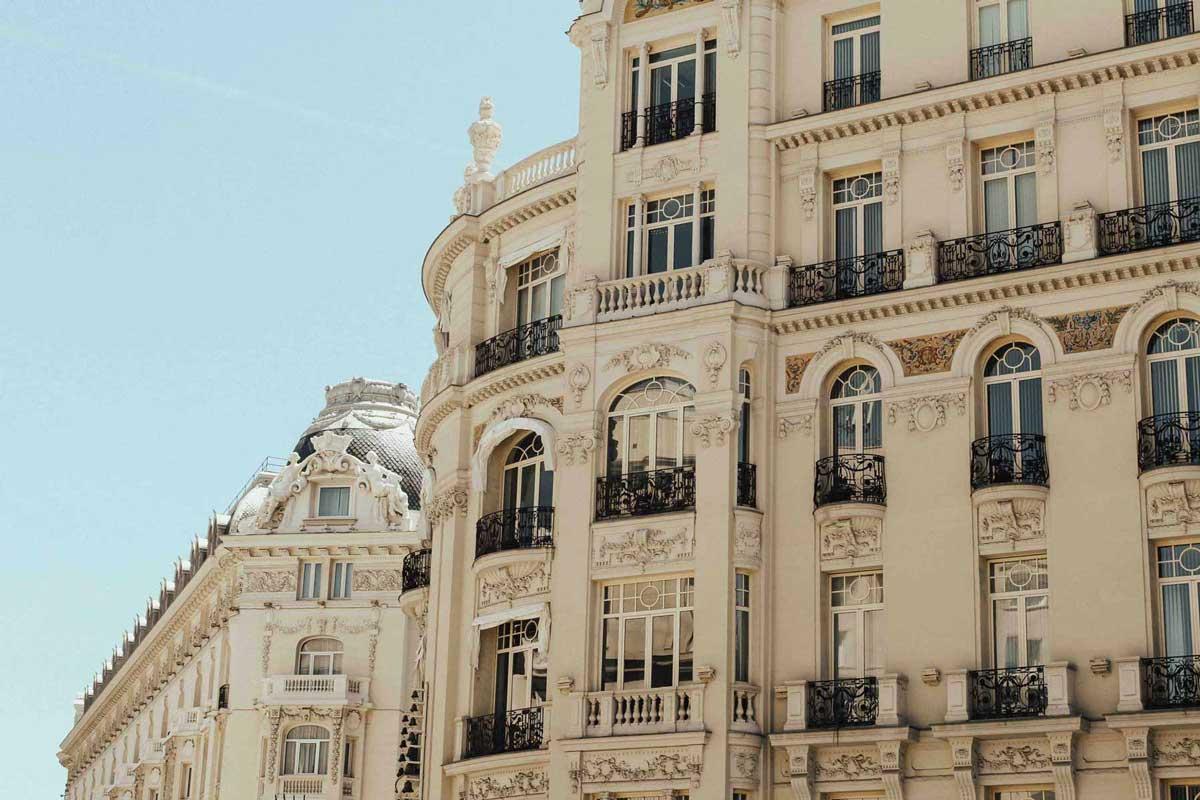 Espana invertir en Real Estate xenia cap