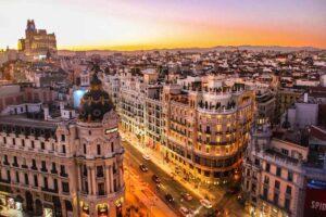 Tendencias inversion-inmobiliaria Espana xenia cap