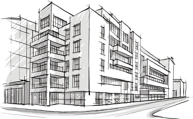 joint venture inmobiliario